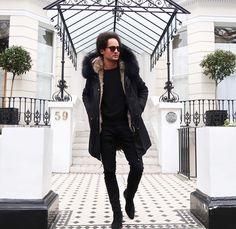 Зимой на стиле. www.goodlookstore.com  #wear #moda #look #одежда #лук #купитьодежду #мода #зиманастиле #clothing #style #onstyle #модныйлук #стиль #настиле #goodlookstore #showroom #fashion #mode #clothes #abbigliamento #kleidung