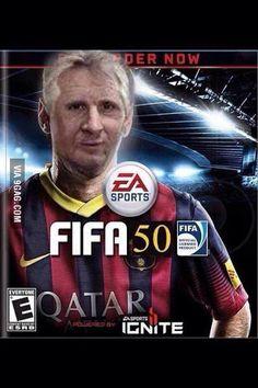 1000+ images about FIFA EA SPORTS on Pinterest - FIFA, Fifa 15 and Ea