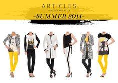 Lookbook Articles Fashion SS14_7