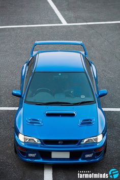 8 Best Future Cars Images On Pinterest Cars Wrx Sti And Dream Cars