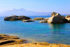 Junquidou à 10 mn de Ile Rousse Corsica, San, Water, Outdoor, Paradis, Europe, Holidays, Photos, Inspiration
