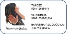 12187759_10203560499012273_1915471181494020372_n.jpg (752×370)