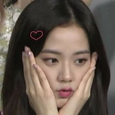 South Korean Girls, Korean Girl Groups, Blackpink Members, Princesa Disney, Chubby Cheeks, Bts Aesthetic Pictures, Blackpink Photos, Blackpink Fashion, Jennie Blackpink