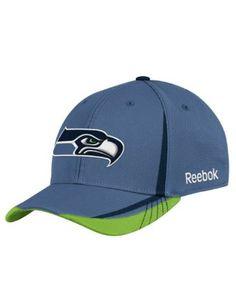 #Seahawks Sideline Hat $10.99  12th man Please Follow