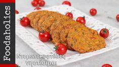 Tandoori Chicken, Meat, Ethnic Recipes, Food, Youtube, Essen, Meals, Yemek, Youtubers