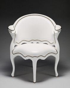Futuristic Luxury Furniture: November 2012