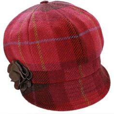 women's mucus irish newsboy hats