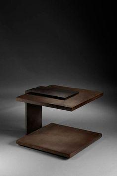 Pinto Paris- Vulcan Collection