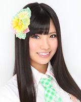 ASUKA KURAMOCHI (AKB48): https://plus.google.com/103787924613525409143