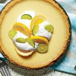 http://www.southernliving.com/food/holidays-occasions/quick-easy-crumb-crust-pie-recipes/view-all