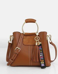 6473ba8d884e 20 лучших изображений доски «сумочка через плечо» | Bags sewing ...