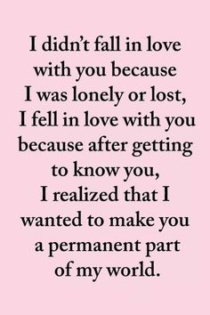 145 relationship quotes to reignite your love 70 - Love Quotes - quotes # kindle 145 Relationship Quotes to Reignite Your Love 70 - Love Quotes - . Viktoria Fink Sprüche 145 relationship quotes to re Love Quotes For Him Boyfriend, Love Quotes For Her, Cute Love Quotes, Love Yourself Quotes, Cute Things To Say To Your Boyfriend, Funny Romantic Quotes, Romantic Love Quotes For Him, Romance Quotes, Husband Quotes