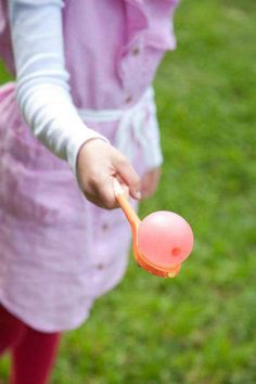 παιχνιδια με νερο για μικρα παιδια-καλοκαιρινο παρτι-Γενεθλια
