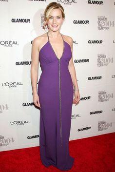 Kate Winslet's Style and Fashion Photos - Celebrity Fashion | Glamour UK