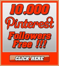 Eugenia Cubero Fernandez using Follow Boost App #followboost