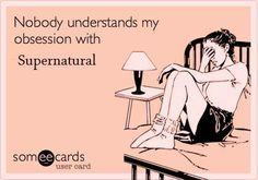 And its so hard to explain without soundy so 'fan-girly'... *sigh*