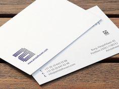 Logo design, corporate design and website design for Amstelhoven by Green Creatives Advertising agency. GO CHECK OUT OUR PORTFOLIO HERE #logodesign #logodesignbranding #logobranding #logo #branding #branddesign Design Brochure, Design Logo, Design Poster, Branding Design, Logos, Logo Branding, Business Card Design, Business Cards, Design Presentation