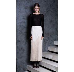 ASILIO's Gatsby Skirt $229.95  http://www.lionofthedesert.com.au/asilio/99-asilio-gatsby-skirt.html