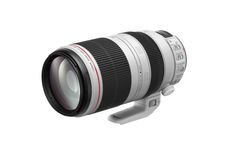 Canon IS USM Telephoto Zoom Lens. My bread and butter lens and in my opinion the best lens that Canon makes! Lente Canon, Best Canon Lenses, Dslr Lenses, Dslr Photography Tips, Photography Equipment, Wildlife Photography, Digital Photography, Photography School, Portrait Photography