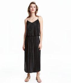 Sale | DAMEN | Kleider & Jumpsuits | H&M DE