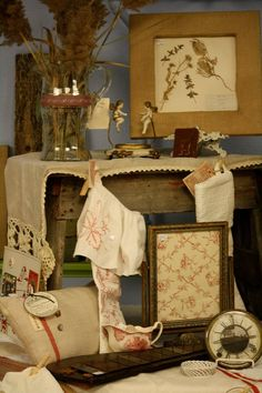 www.antiquetherapy.com Therapy, Antiques, Business, Antiquities, Counseling, Antique