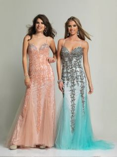 65 Best Dallasfort Worth Tx Promsocial Dresses Sale Images