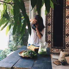 Photo shooting at Sumakh Restaurant #sumakhrestaurant #sumakh #beatgroup #baku #azerbaijan #nationalcuisine #traditionalcuisine #photoshoot #fooddesign #photographer #foodstyling #cameraman #creativity #summer2015