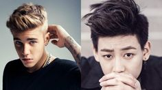 BAMBAM is too good for you JB. You should have followed him a LOOONG time ago lol!