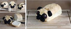 The Pugloaf Is the Greatest Invention Since Sliced Bread
