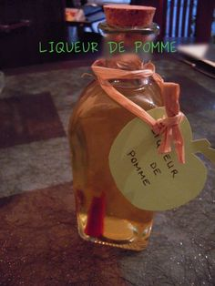 LIQUEUR_POMME