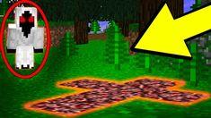 09sharkboy herobrine moosecraft | I FOUND ENTITY303 in MINECRAFT! (Entity303 Minecraft ...