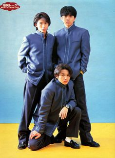 Japanese Boy, Japan Art, Actors & Actresses, Pop Culture, Idol, Singer, Guys, Friends, Snowman