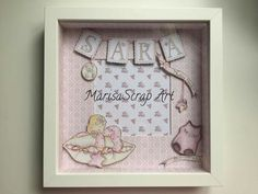 1000 images about mini albums bebe on pinterest mini albums baby mini album and bebe - Marcos para cuadros ikea ...