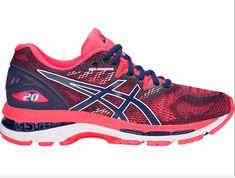 cba5d44cc0 The 8 Best Asics Running Shoes Asics Running Shoes, Best Running Shoes,  Trail Running