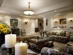 Orchard Boulevard | Qanvast | Home Design, Renovation, Remodelling & Furnishing Ideas