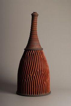 Emmanuel #Peccatte .... #ceramics