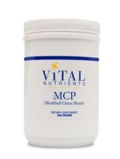 Vital-Nutrients-MCP-Powder-360-gms-VNMCP-Exp-8-17-SD