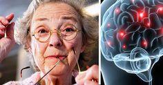 Alzheimerovej chorobe predídeme jednoduchým cvičením denne! | Božské nápady