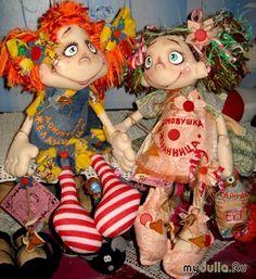 Разрисовываем кофейные мордашки кукол.МК.. Обсуждение на LiveInternet - Российский Сервис Онлайн-Дневников Imagination Station, Princess Zelda, Disney Princess, Art Dolls, Going Out, Doll Clothes, Disney Characters, Fictional Characters, Toys