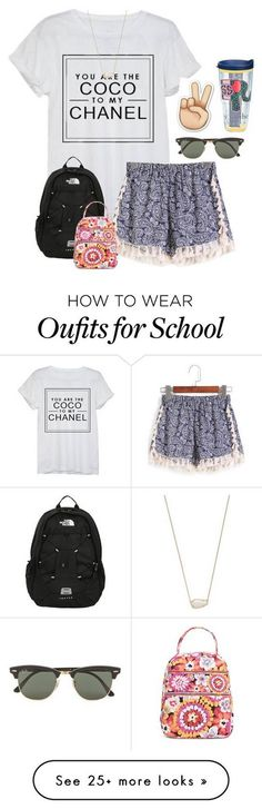 Cute and perfect for school!!!