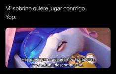 Bts Quotes, Funny Quotes, Funny Memes, I Started A Joke, Humor Mexicano, Spanish Memes, Kawaii Wallpaper, Trending Topics, Wtf Funny