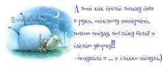 http://cs312530.vk.me/v312530944/295f/5SXeJ2qjyxc.jpg