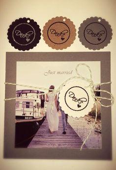 Anhänger 25 Set_Danke_Craft Papier Karte Geschenk Hochzeit_Handmade DIY in Bastel- & Künstlerbedarf, Bastelmaterialien, Bastelpapier | eBay!