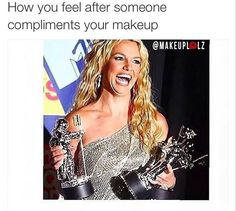 Be a 2004 Britney Spears and get your shit together. Otherwise, you're a 2007 Britney Spears and that's unfortunate for everybody. Britney Meme, Britney Spears Meme, Comedy, Funny Memes, Hilarious, Funny Quotes, Teacher Memes, Teacher Comics, Teacher Stuff