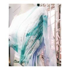 bae8ad62b66f ... Bunyamin Aydin of Les Benjamins Speaks on His Nike Revolutionairs Air  Max Design Pinterest Air max ...