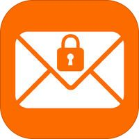 SafeMail for Gmail : safe and easy email app to access multiple Gmail and Google Apps mail accounts par MinhMobileDev