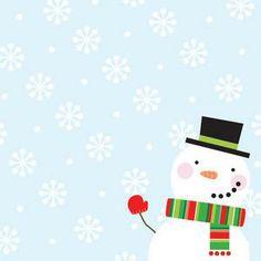 Scrapbook de navidad para imprimir - Imagenes y dibujos para imprimir