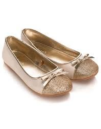 baby doll shoes <3