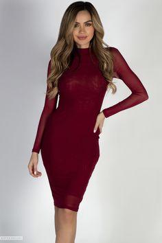 Sexy Dresses For Women Women's Cocktail Dresses, Club Dresses For Women - Babe Society Tight Dresses, Club Dresses, Sexy Dresses, Evening Dresses, Short Dresses, Prom Dresses, Formal Dresses, Bodycon Dress Formal, Sheer Dress