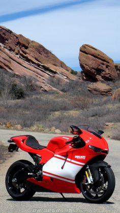Ducati Motorbike, Ducati 996, Moto Ducati, Motorcycle Dirt Bike, Moto Bike, Ducati Desmosedici Rr, Monster Bike, Speed Bike, Super Bikes